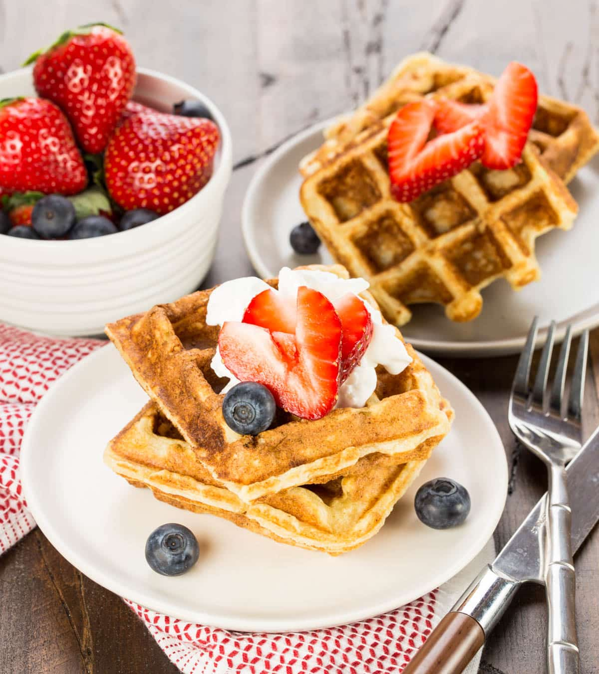 Buttermilk-Ricotta-Waffles-2-of-2