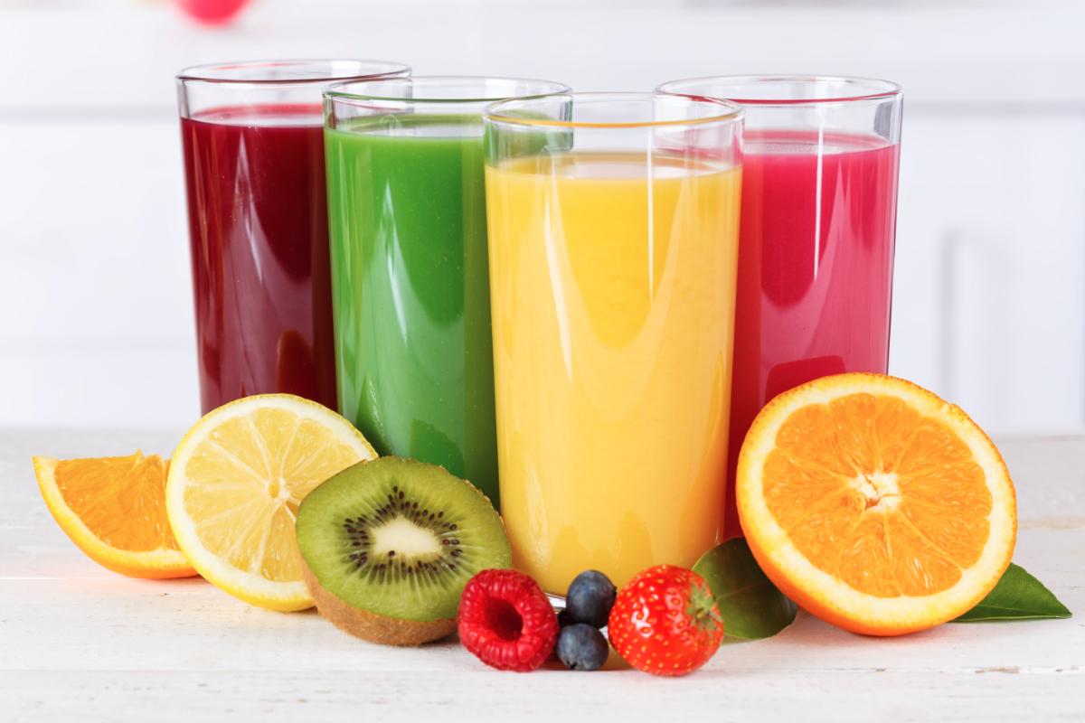 FruitJuices_Lead