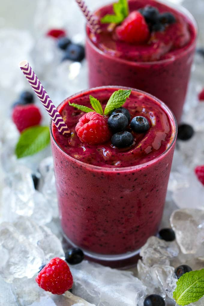frozen-fruit-smoothie-3
