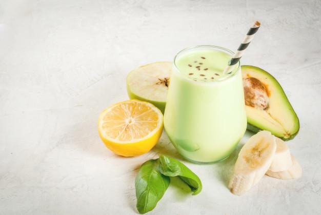 green-smoothies-from-yoghurt-avocado-banana-apple-spinach-lemon_136595-13296