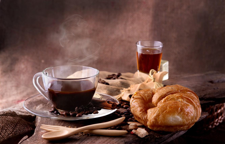 koritsa-kruassan-kofe-kofeinye-zerna-chai