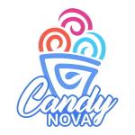 CandyNOVA